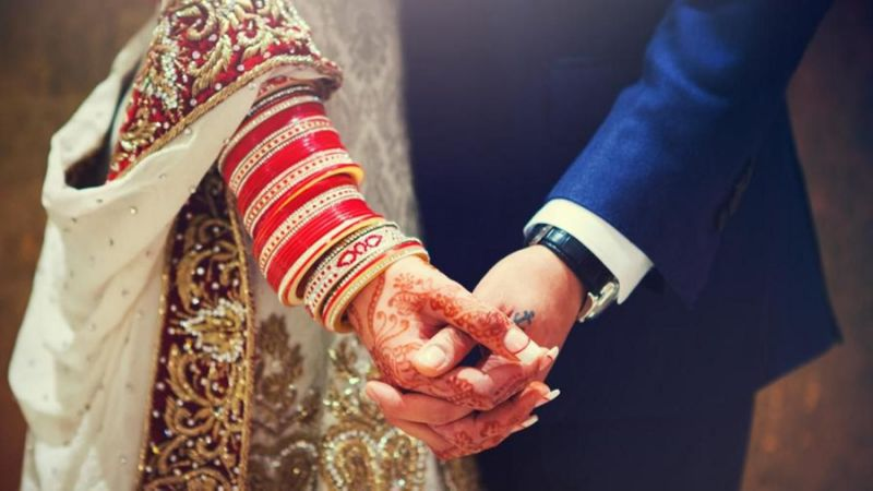 Love Marriage Specialist Babaji Astrologer