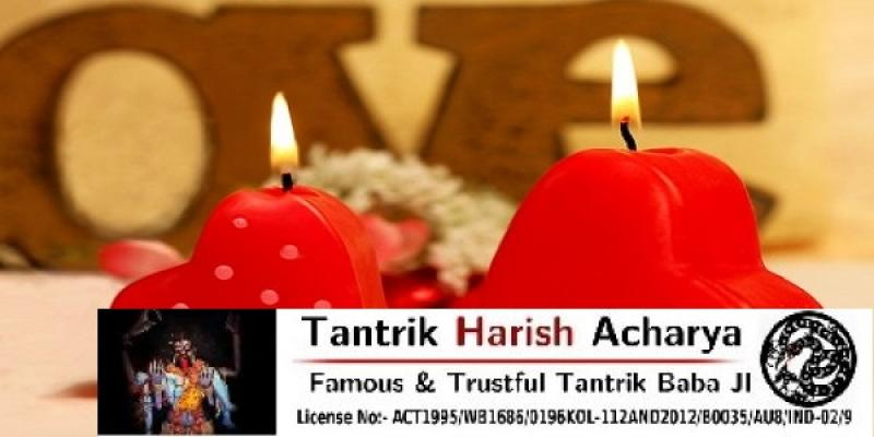 Online Love Problem Solution Bengali Tantrik Baba Ji in Amaravathi